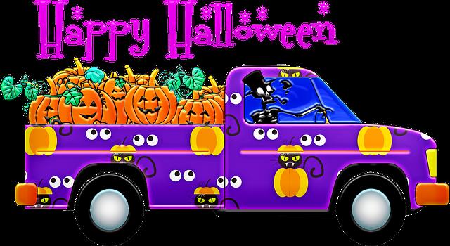 halloween-truck-4393958_640