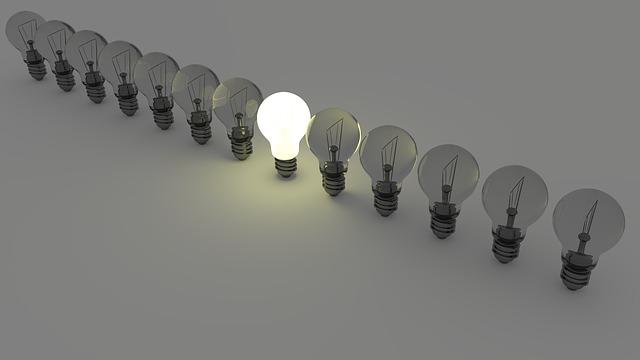 žárovky.jpg