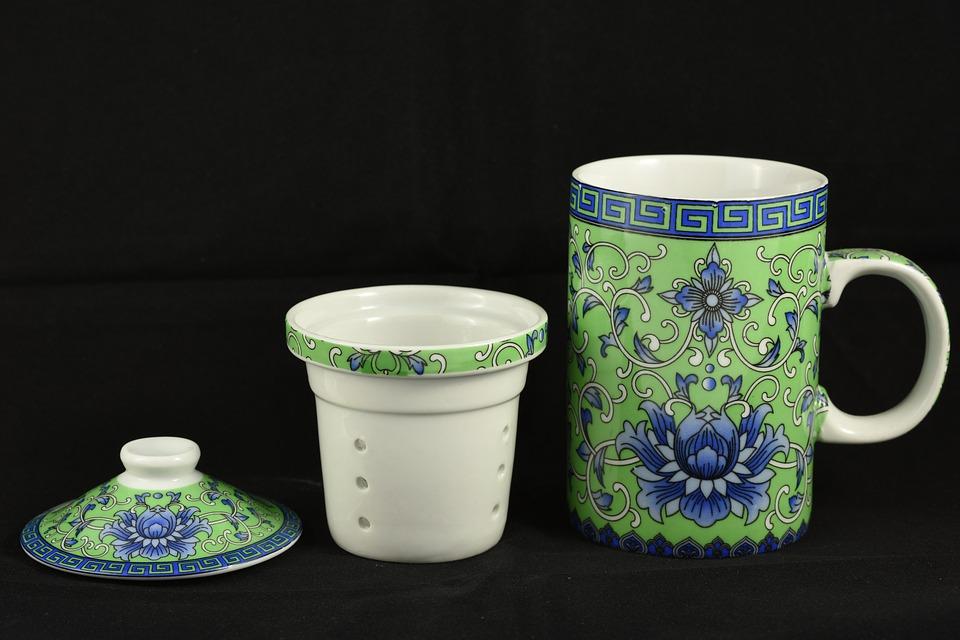 tea-set-1335956_960_720